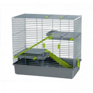 jaula-para-conejos