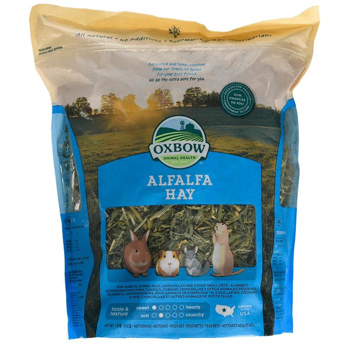 heno-oxbow-alfalfa