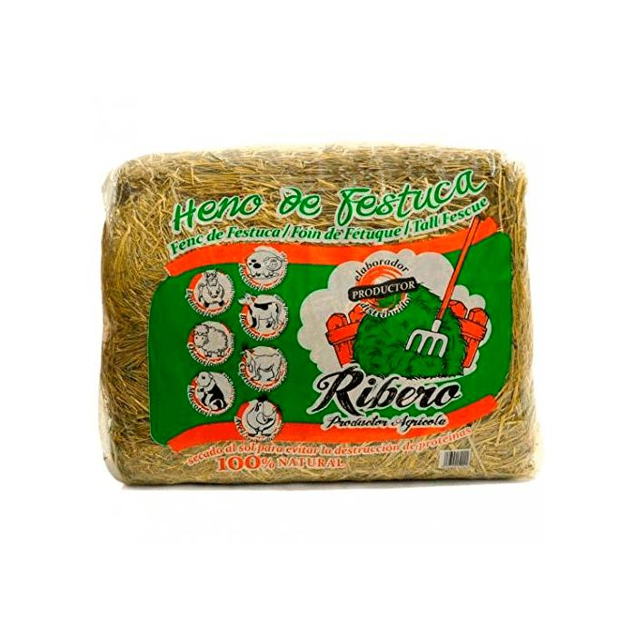 heno-ribero-10-kg