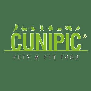 logo-cunipic