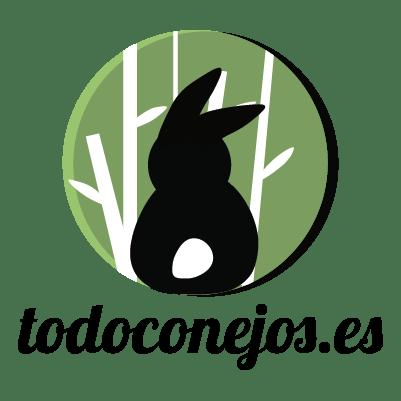 Web especializada en el conejo como masctoa