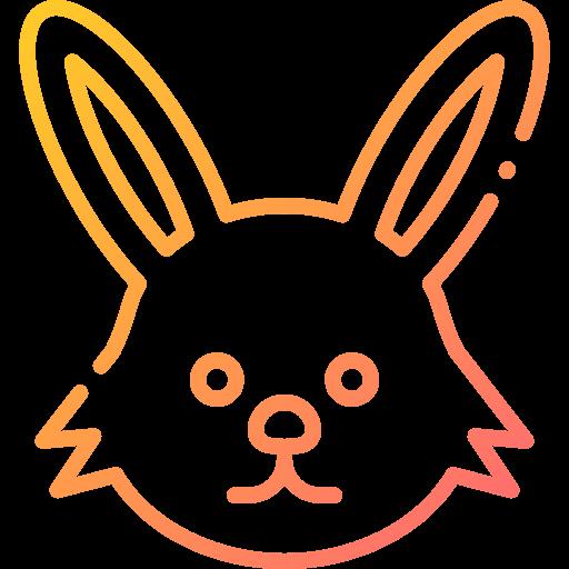 Razas de Conejos ? 39
